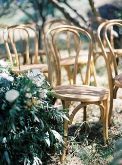 olive-grove-wedding-049-517x700