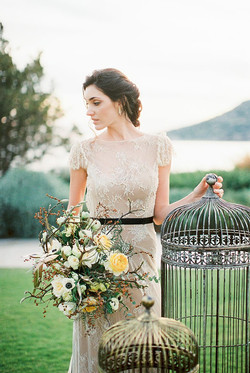 sweet november bridal 0110