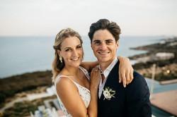 576-lexi-olly-wedding-antiparos-IMG_0694