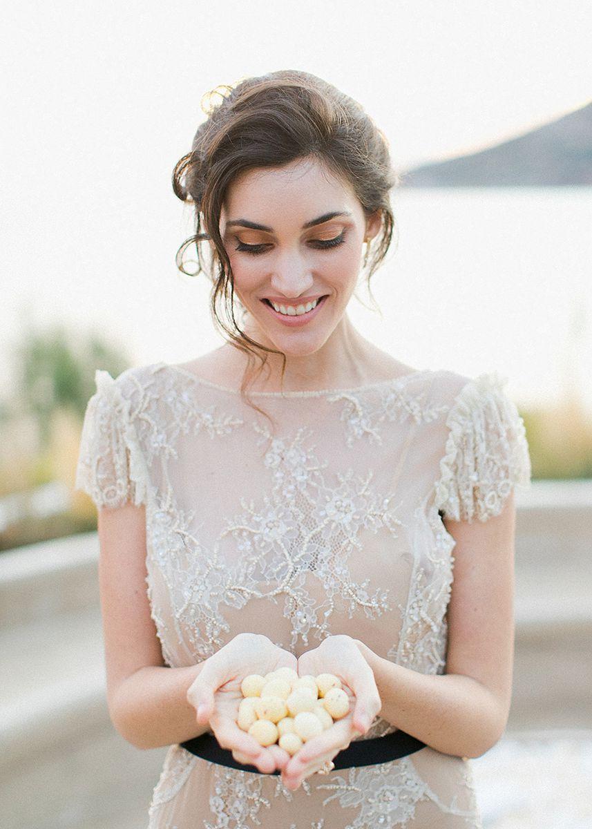 sweet november bridal 0356
