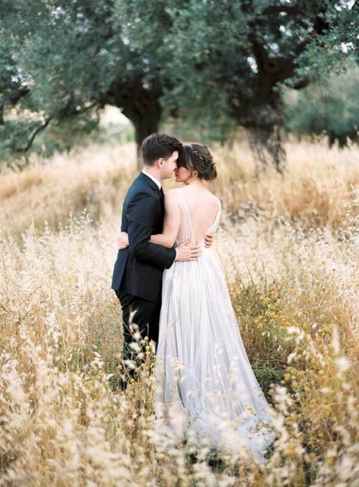 olive-grove-wedding-030-517x700