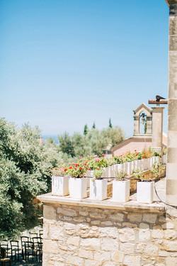 Natural-Alfresco-Wedding-in-Crete-HannaMonika-Photography-26