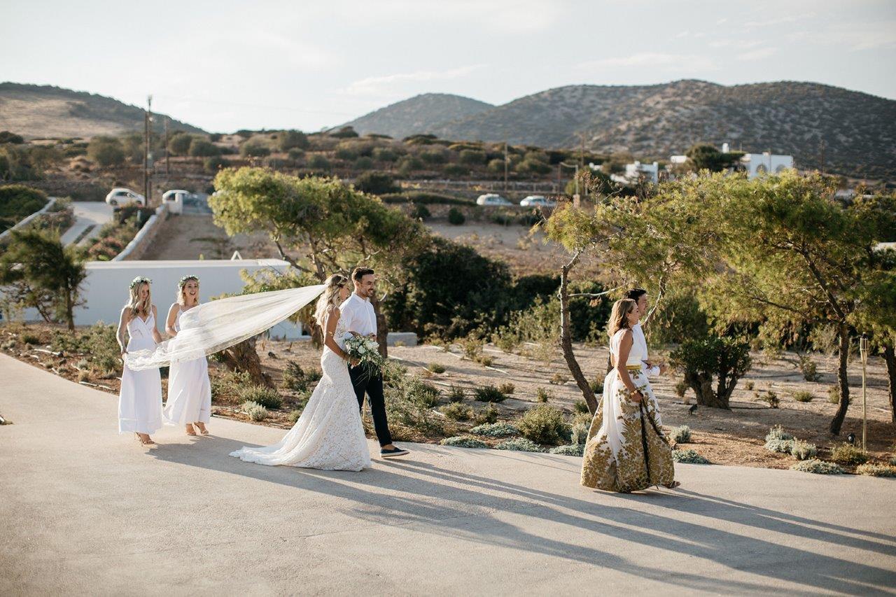 456-lexi-olly-wedding-antiparos-IMG_0327