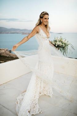 594-lexi-olly-wedding-antiparos-IMG_0759