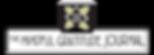 logo_vertical6.png