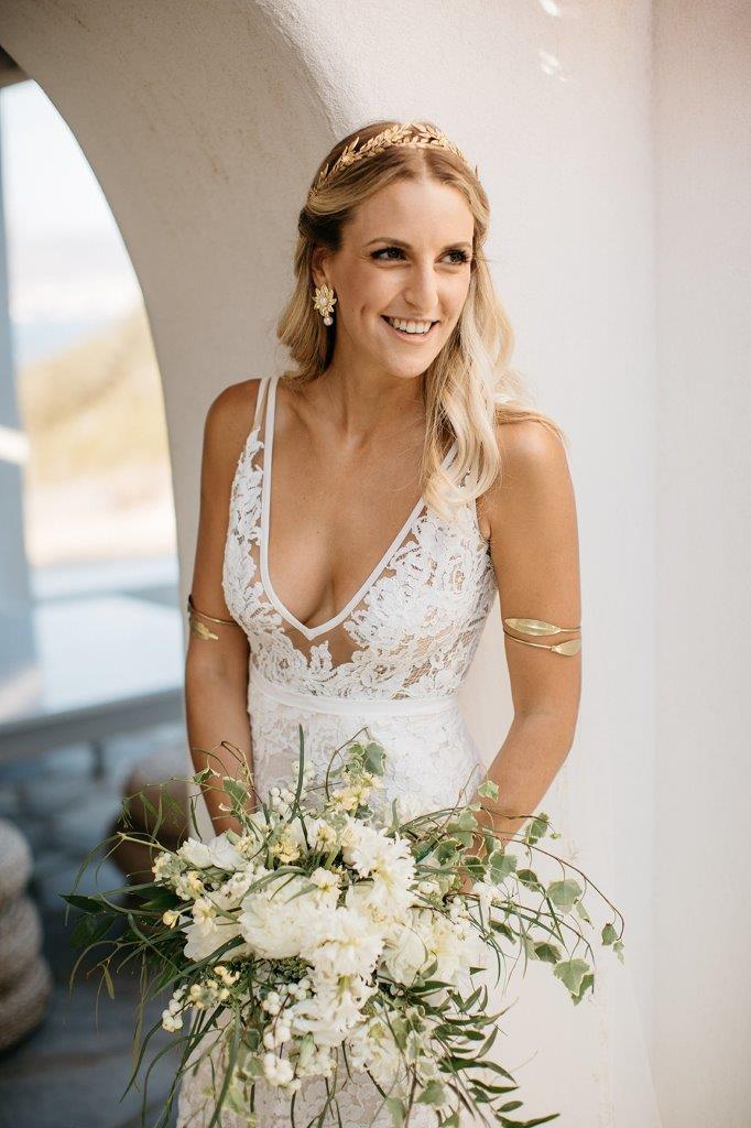 435-lexi-olly-wedding-antiparos-IMG_0258