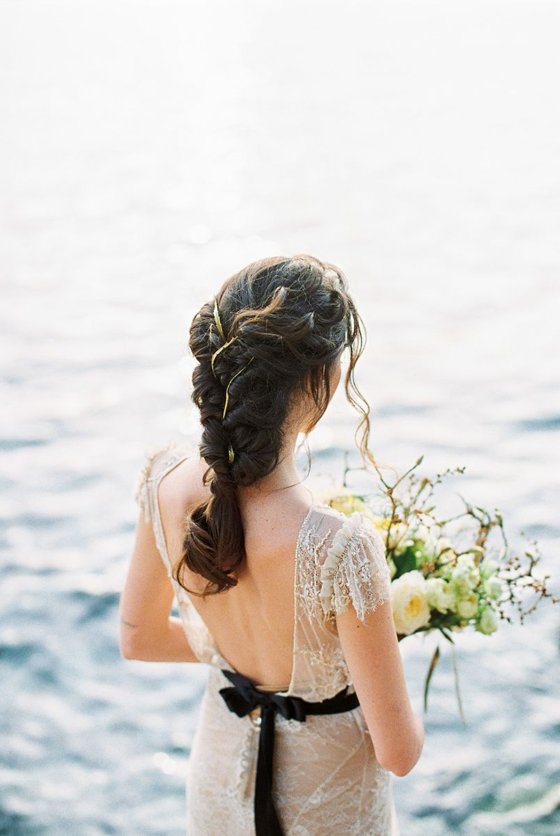 sweet november bridal 0265
