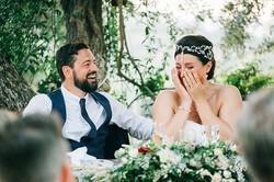 Natural-Alfresco-Wedding-in-Crete-HannaMonika-Photography-108