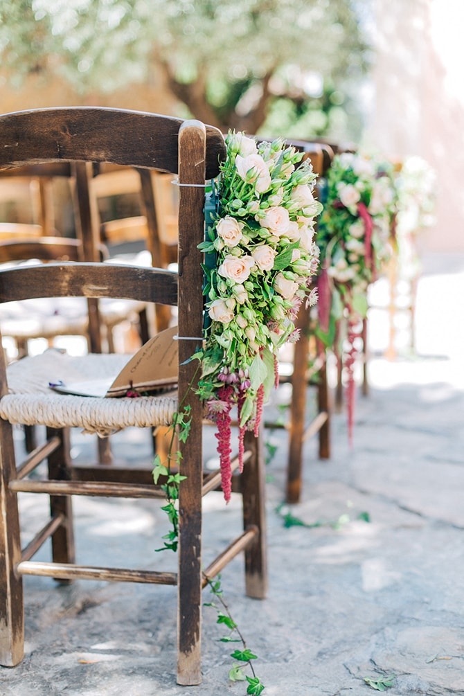 Natural-Alfresco-Wedding-in-Crete-HannaMonika-Photography-46