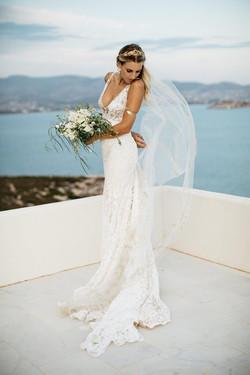 277-lexi-olly-wedding-antiparos-IMG_0773