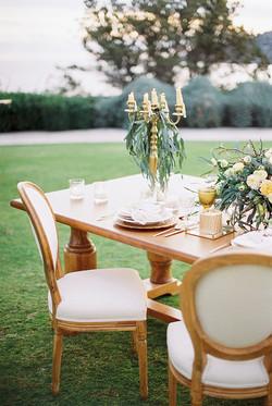 sweet november bridal 0026