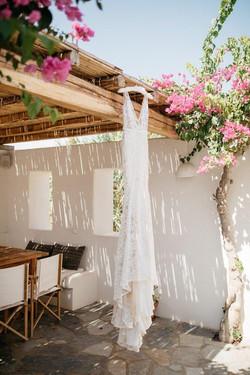 273-lexi-olly-wedding-antiparos-IMG_9599