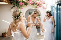 408-lexi-olly-wedding-antiparos-IMG_0157