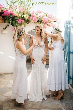409-lexi-olly-wedding-antiparos-IMG_0163