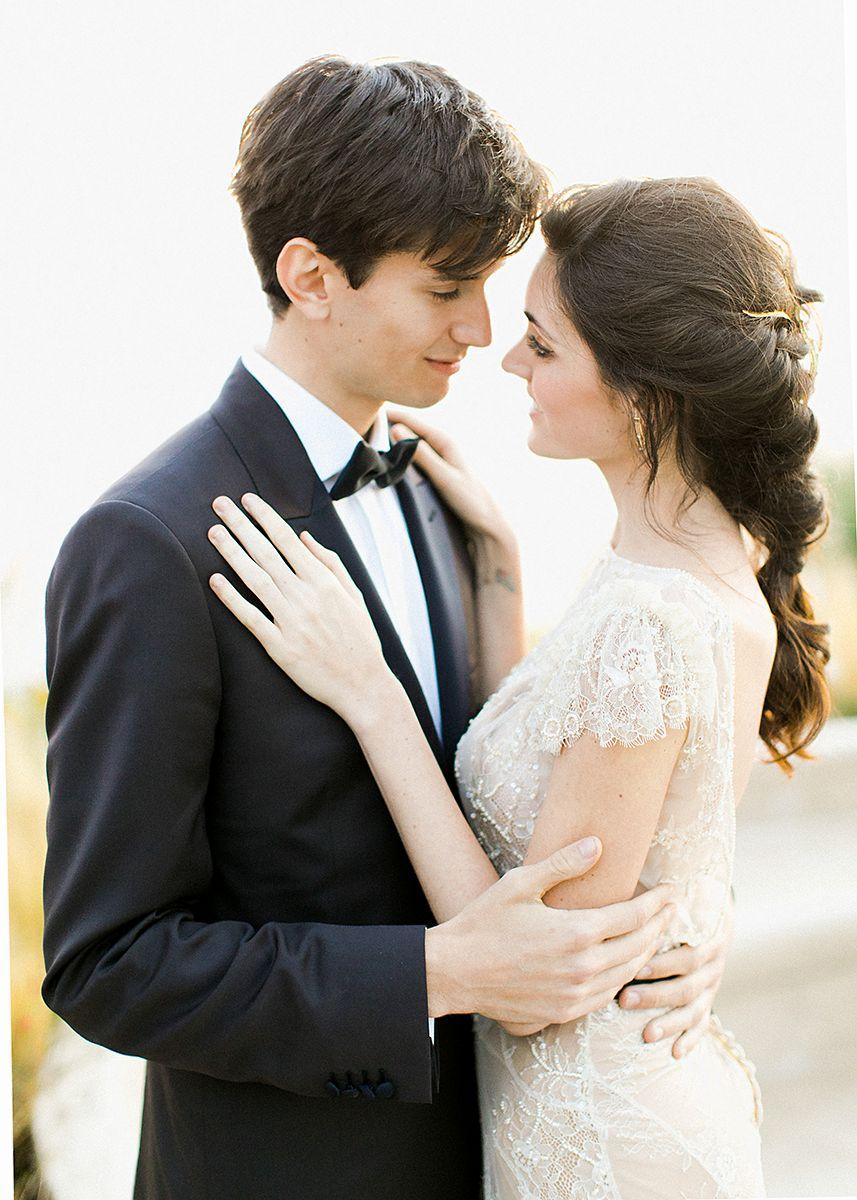 sweet november bridal 0345