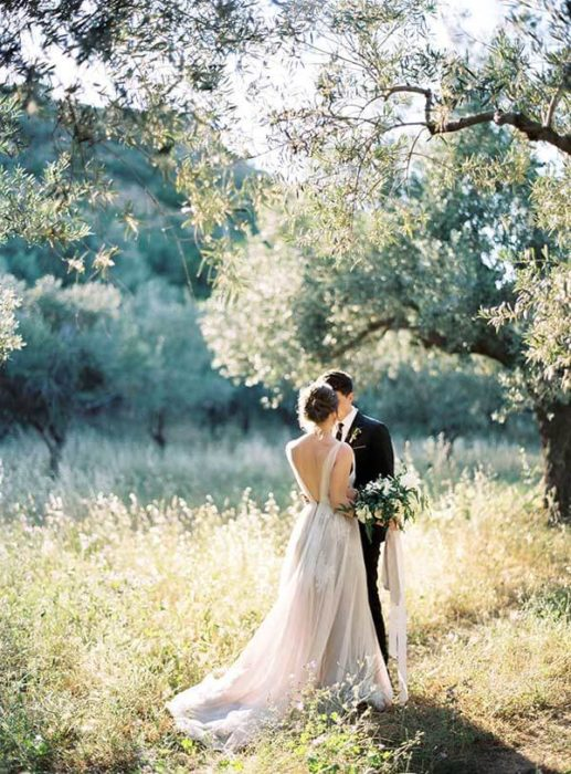 olive-grove-wedding-027-517x700