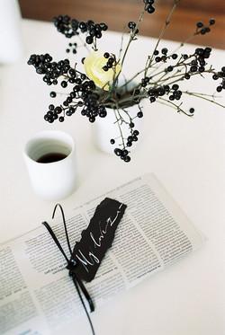 sweet november morning 0288