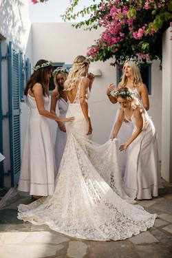 415-lexi-olly-wedding-antiparos-IMG_0183