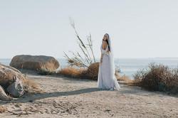 264_Day1_Mykonos-cornelia-lietz-photography