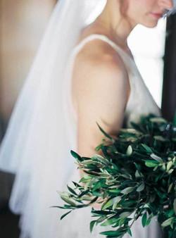 olive-grove-wedding-020-517x700