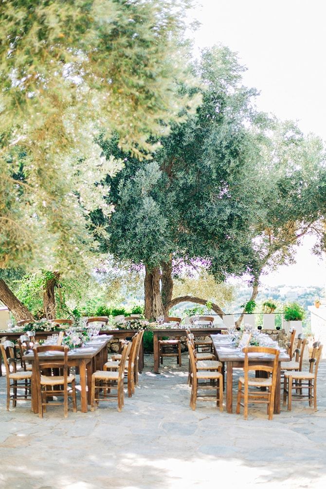 Natural-Alfresco-Wedding-in-Crete-HannaMonika-Photography-86