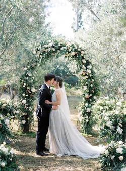olive-grove-wedding-025-517x700