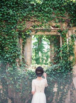 celine_chhuon_photography_tatoi_palace43.jpg