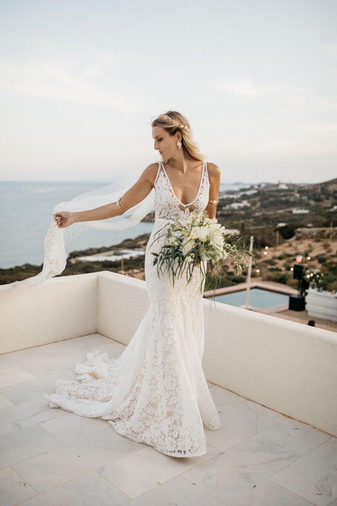 586-lexi-olly-wedding-antiparos-IMG_0737