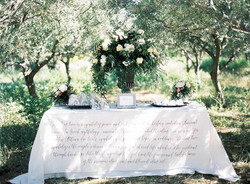 olive-grove-wedding-046
