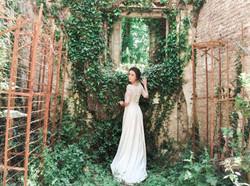celine_chhuon_photography_tatoi_palace42.jpg