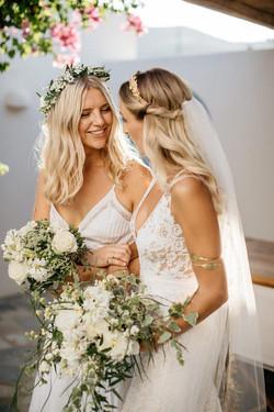 443-lexi-olly-wedding-antiparos-IMG_0289