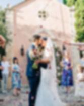 Natural-Alfresco-Wedding-in-Crete-HannaM