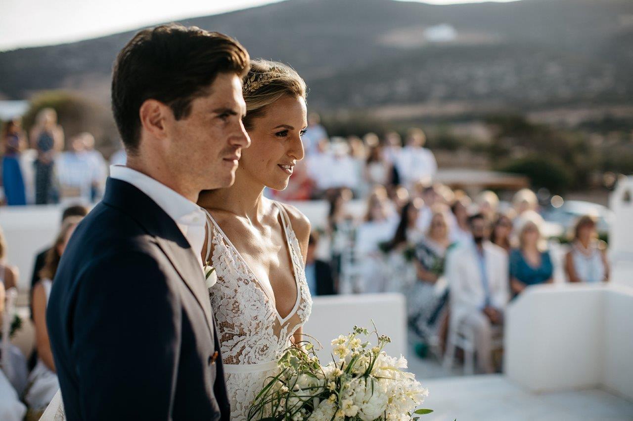 500-lexi-olly-wedding-antiparos-IMG_0447