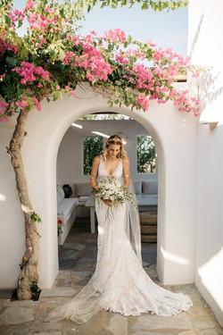 437-lexi-olly-wedding-antiparos-IMG_0264
