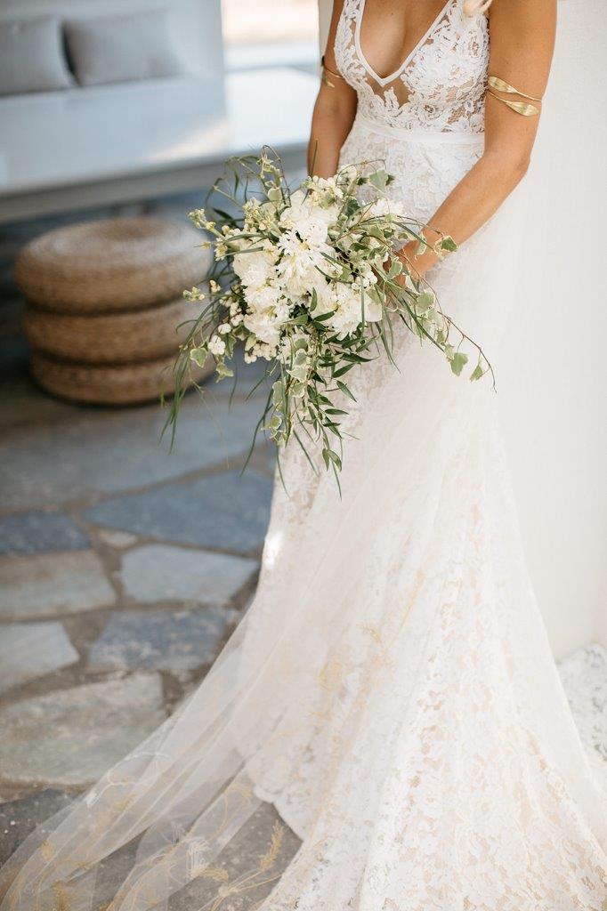 433-lexi-olly-wedding-antiparos-IMG_0254
