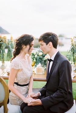 sweet november bridal 0157