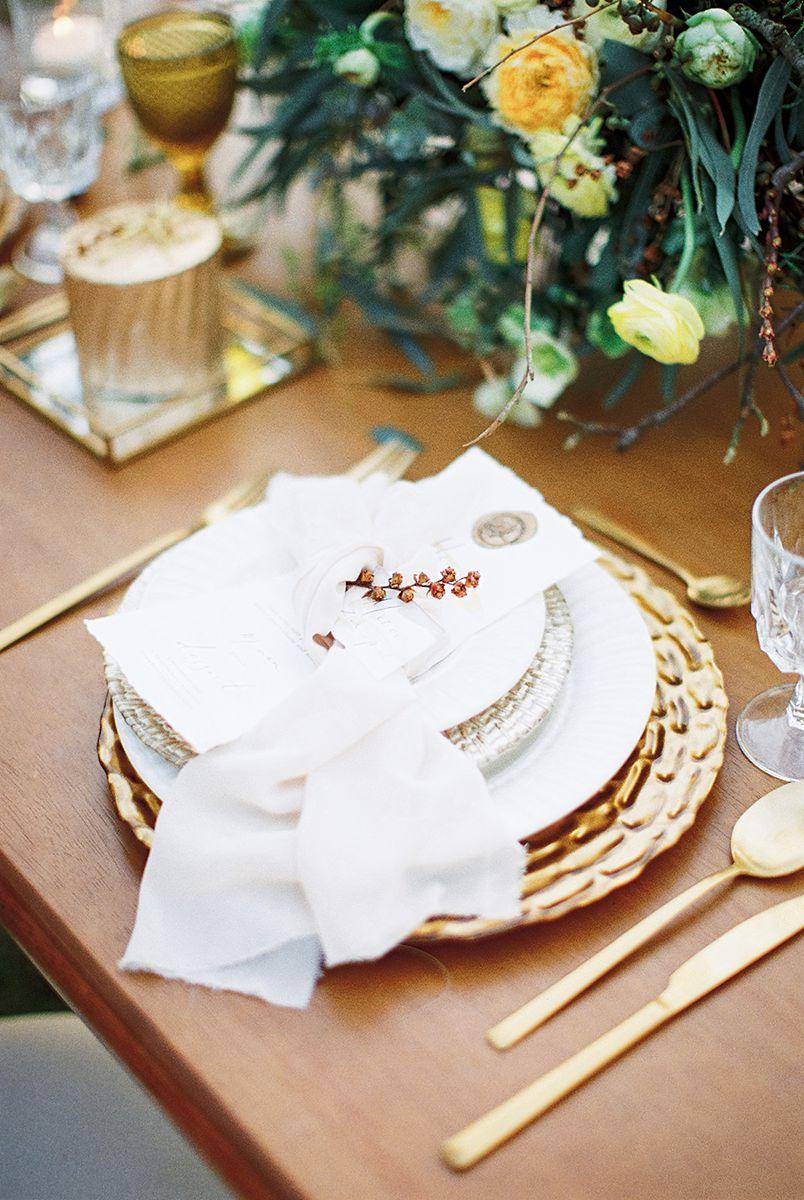sweet november bridal 0028