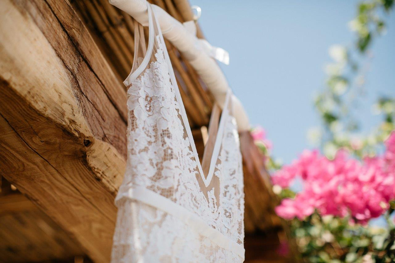 275-lexi-olly-wedding-antiparos-IMG_9607