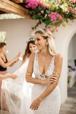 426-lexi-olly-wedding-antiparos-IMG_0221