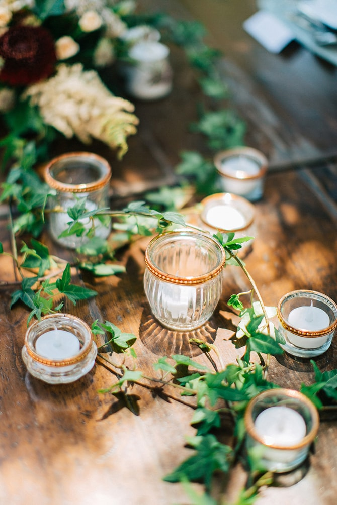 Natural-Alfresco-Wedding-in-Crete-HannaMonika-Photography-28