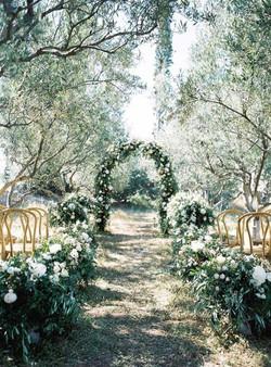 olive-grove-wedding-023-517x700