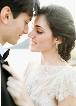 sweet november bridal 0350