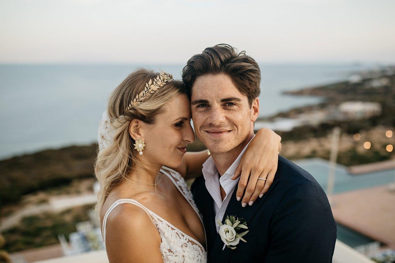 585-lexi-olly-wedding-antiparos-IMG_0728