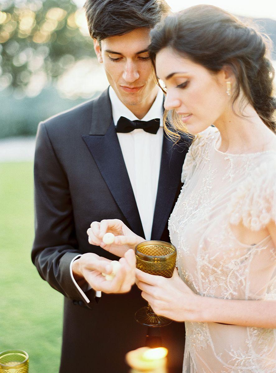 sweet november bridal 0119
