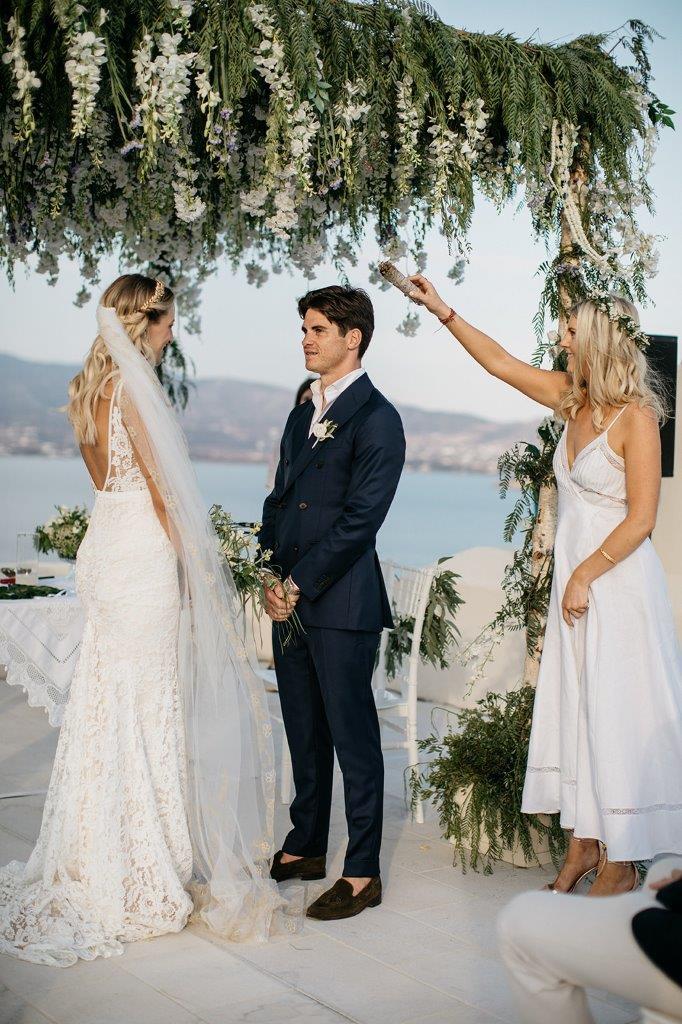 504-lexi-olly-wedding-antiparos-IMG_0462