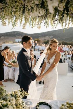 524-lexi-olly-wedding-antiparos-IMG_0527