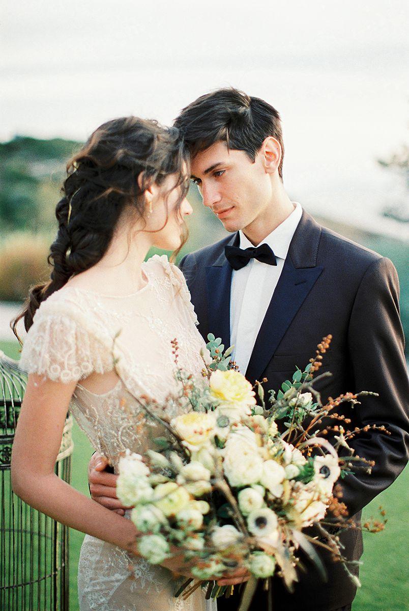 sweet november bridal 0118