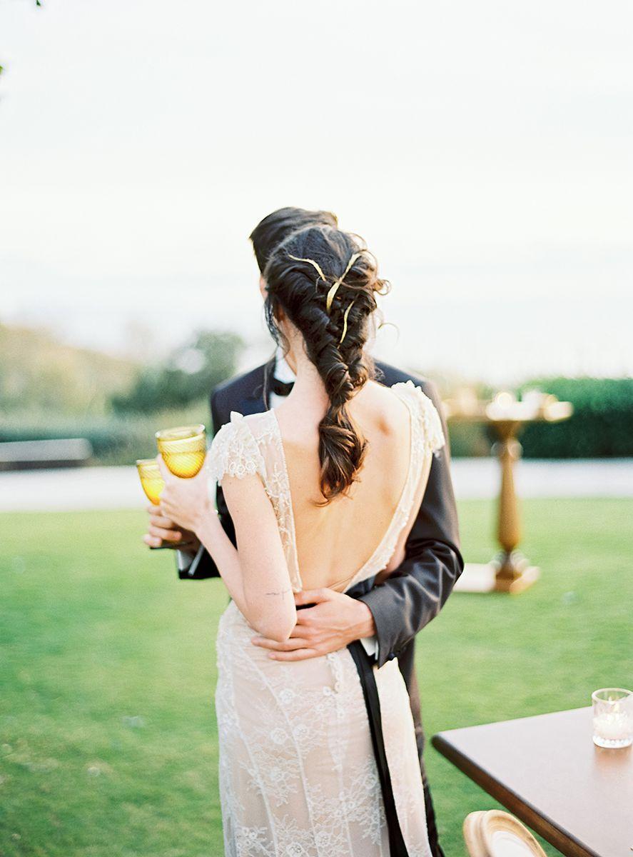 sweet november bridal 0146