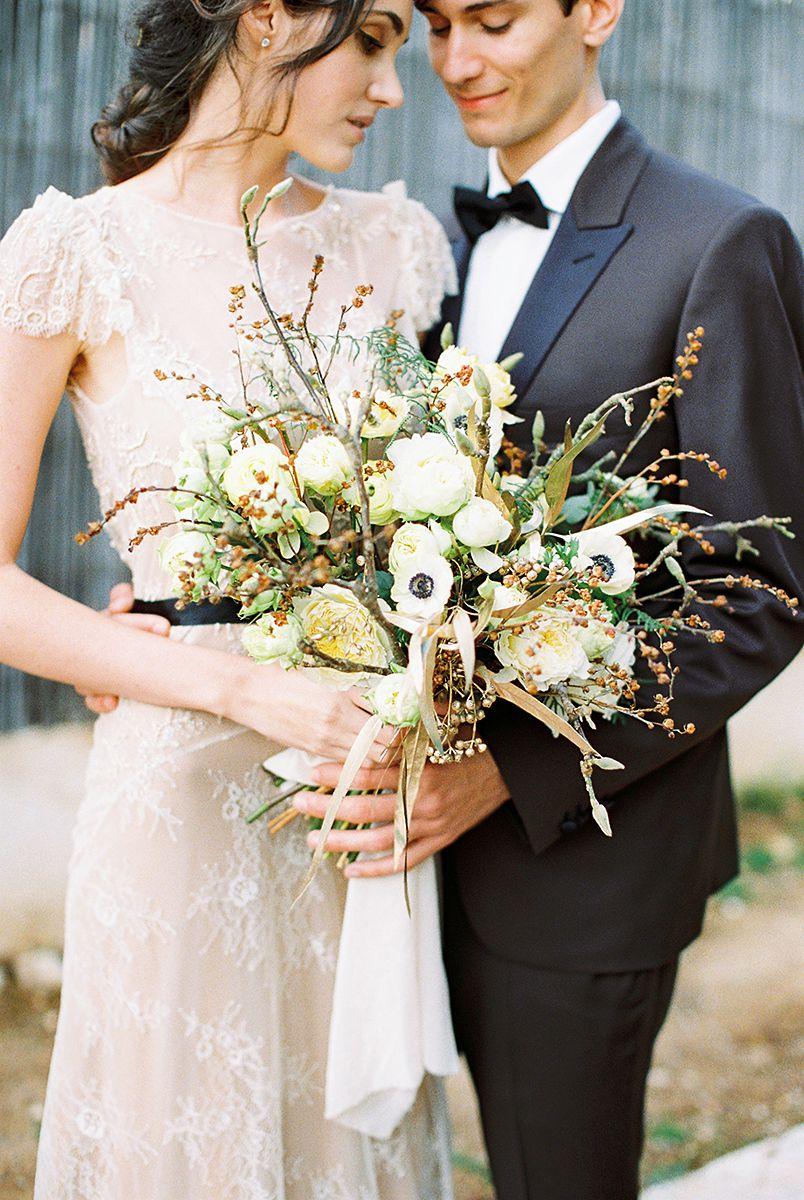 sweet november bridal 0171