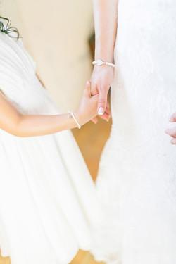 Natural-Alfresco-Wedding-in-Crete-HannaMonika-Photography-48